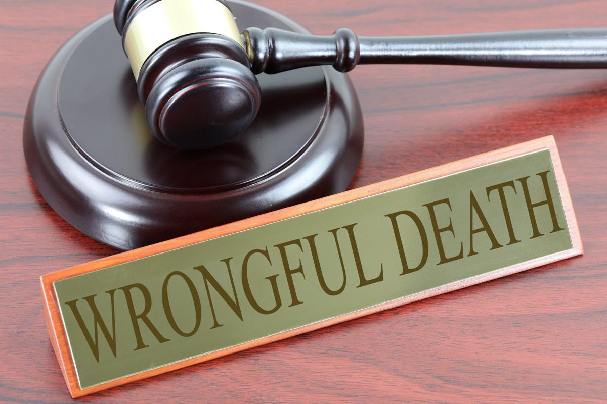 wrongful death attorney Statute of Limitations?