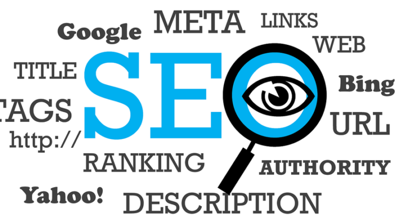 Web optimization Blog Tips – How to Get the Most From Your Blog Posts