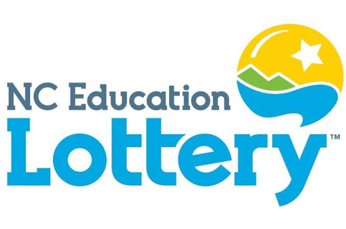 The NC Lottery Today, Fascinating North Carolina Lottery Information