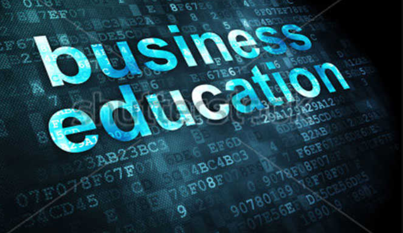 Business Education Business educational