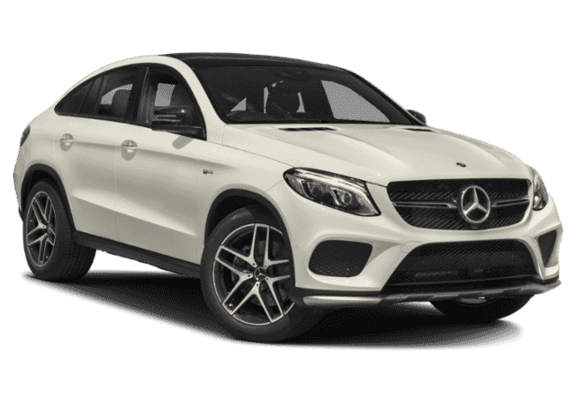 What Do You Know about the Mercedes Benz?- Here are some Interesting Facts of the Benz