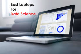 What is the Best Laptop for Data Science? 9 Great Options