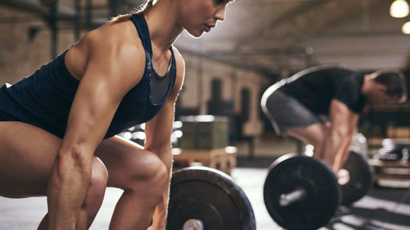 What to Eat After Lifting Weights and Working Out: The Complete Guide