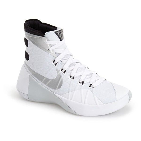 5 Best Nike High Top Basketball Shoes on the Market Today