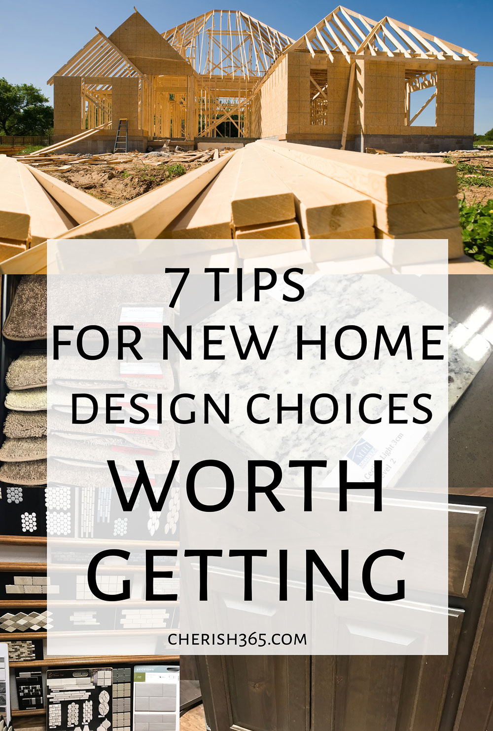 7 Cheap Home Design Tips for Your Home Office