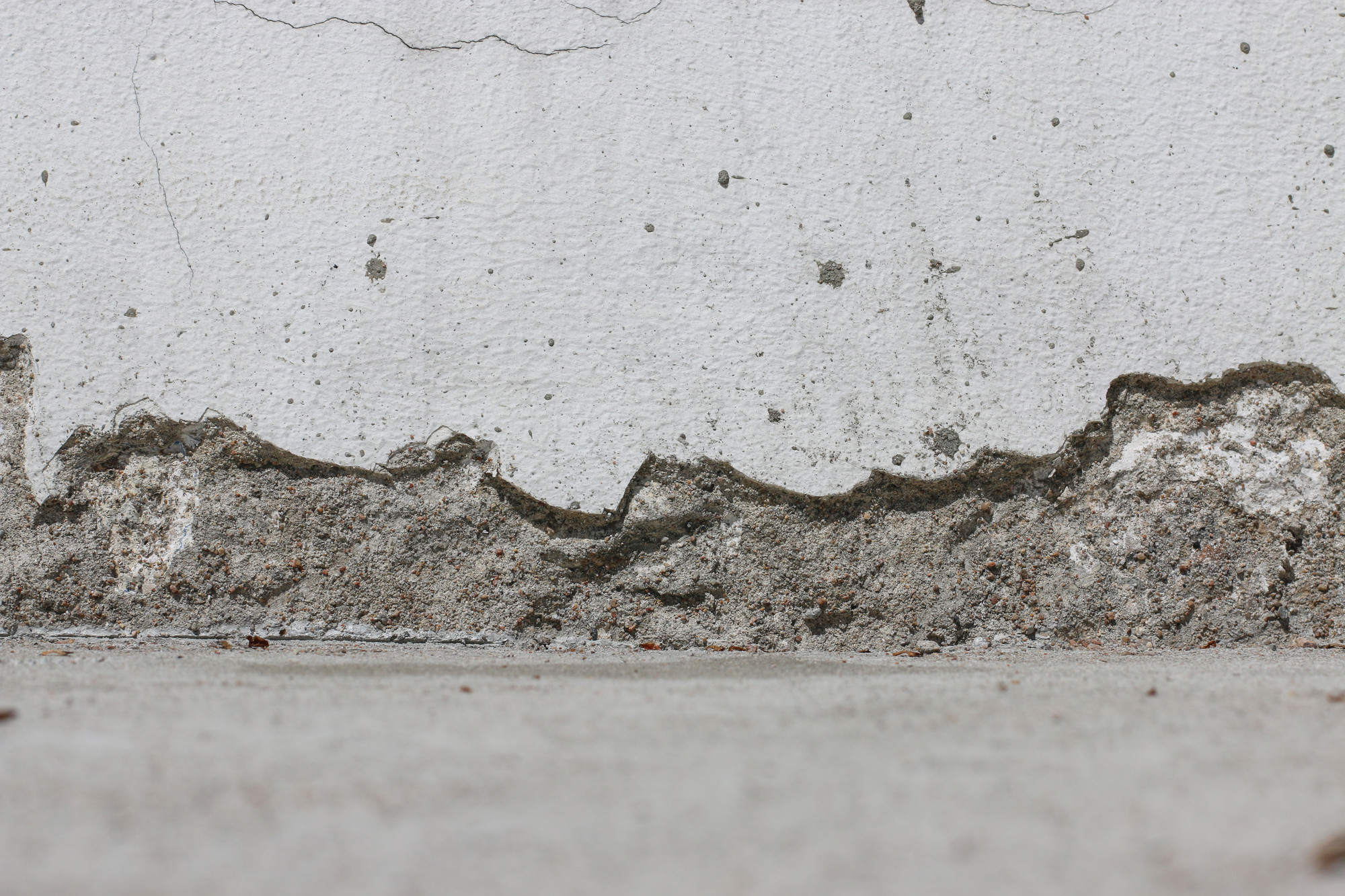 A Quick Waterproofing Membrane Guide