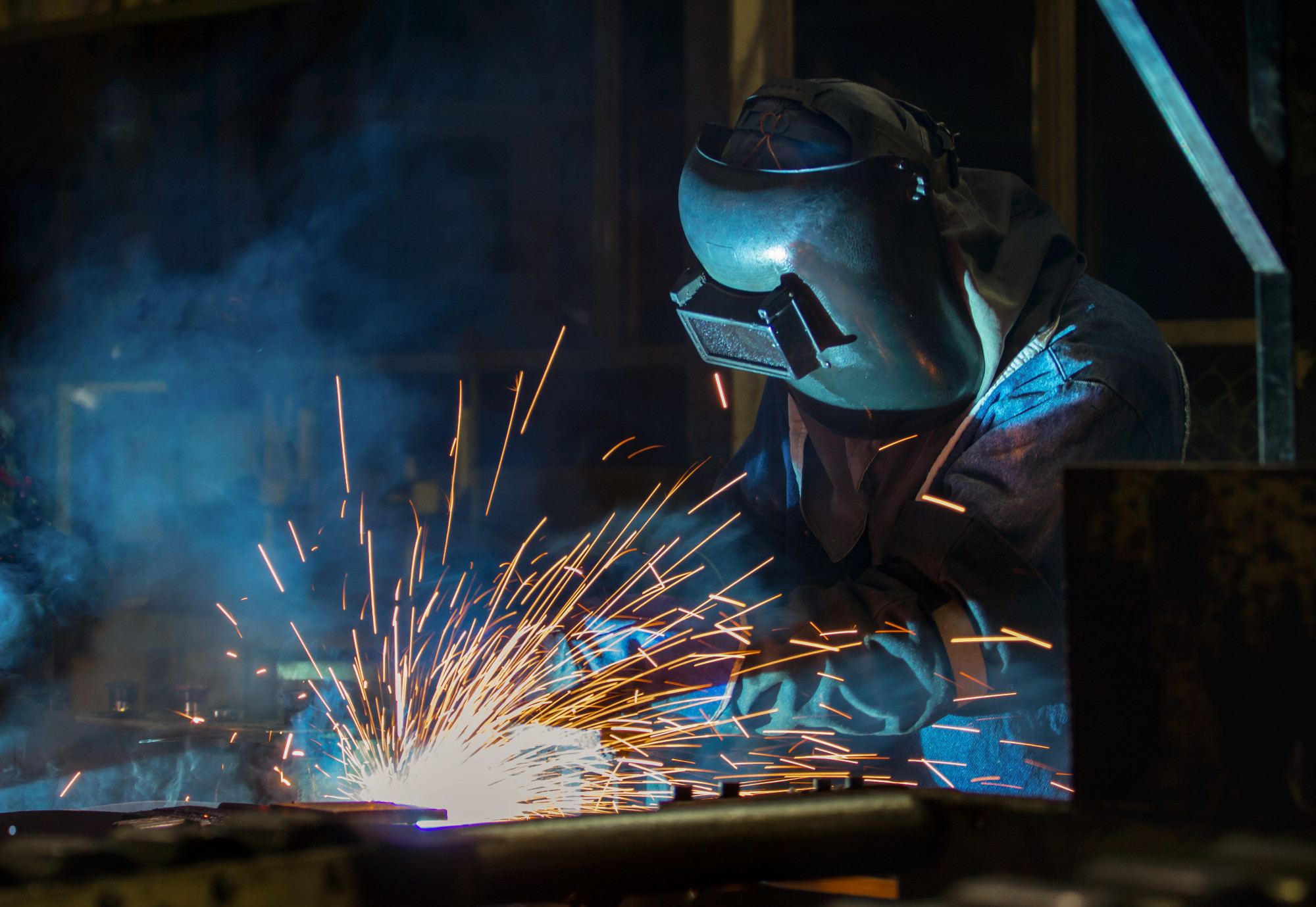 What Is Metal Fabrication and Where Is the Industry Headed?