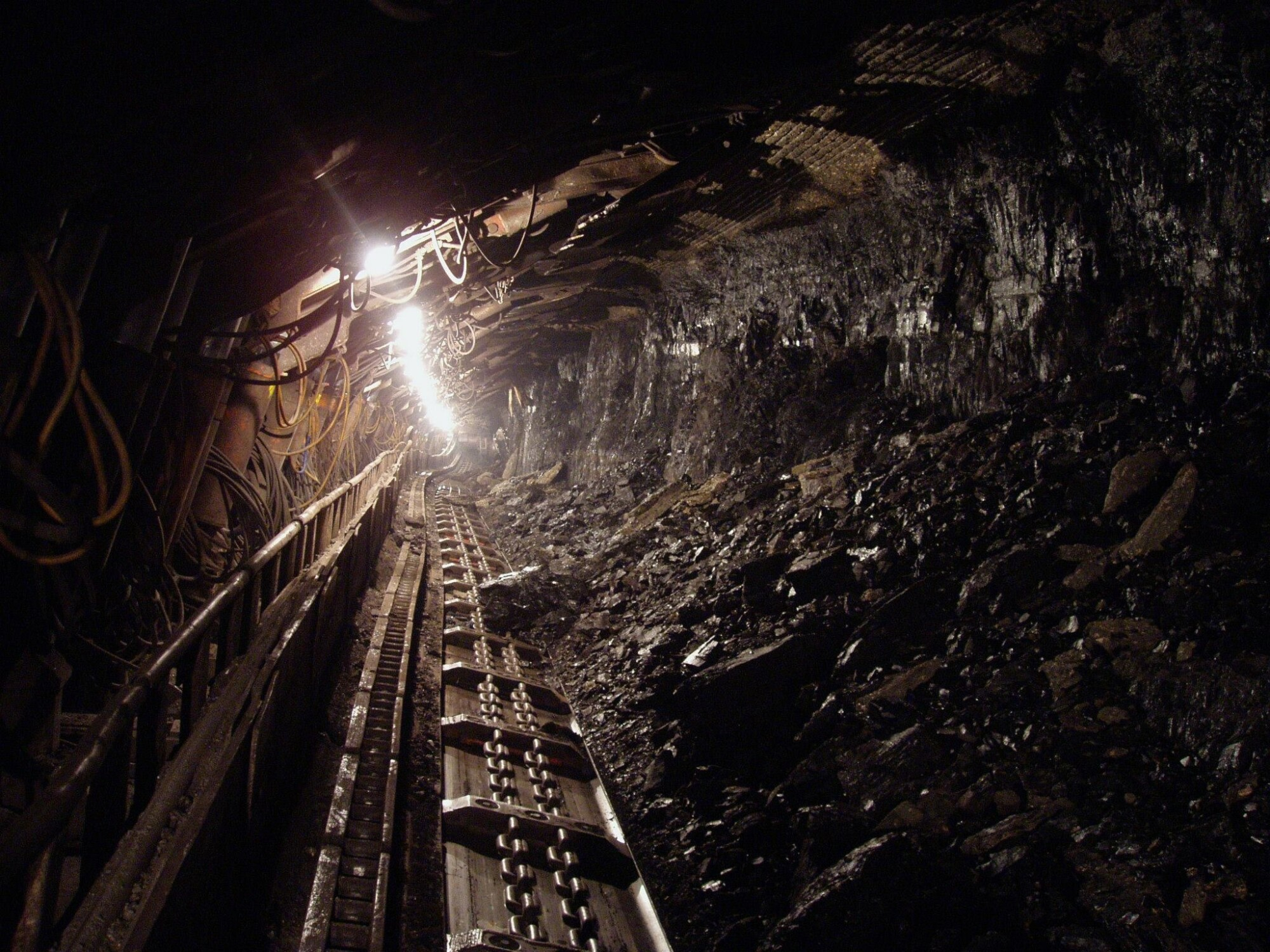 5 Mining Safety Tips That Save Lives