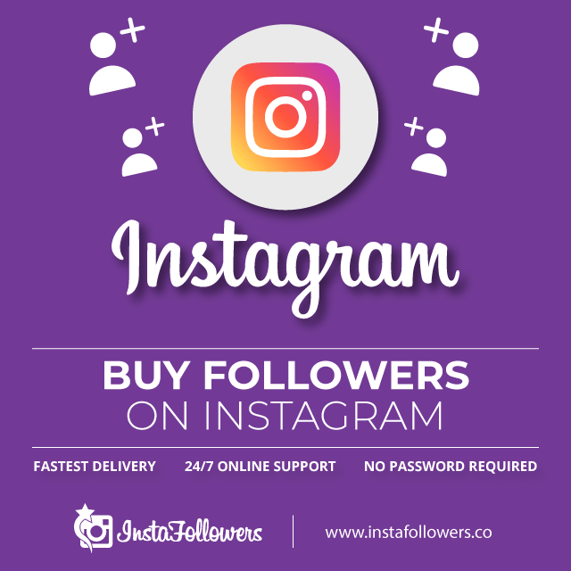 Best app to get Free IG Followers &Likes In A Single Click
